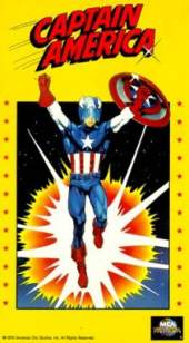 File:Captain America 1979.jpg