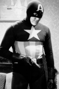 File:Captain america purcell 033011.jpg