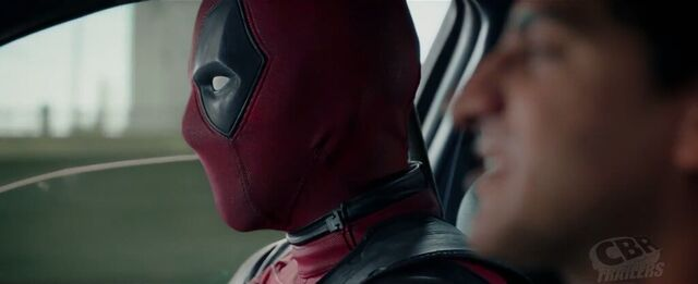 File:Deadpool TV Spot Still 3.JPG