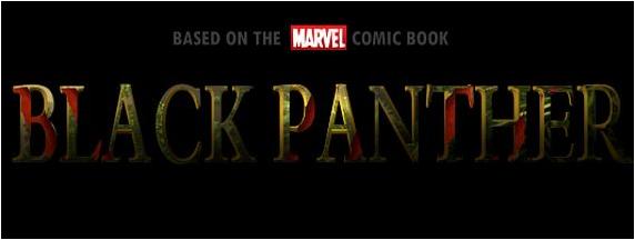 File:Black Panther logo.png
