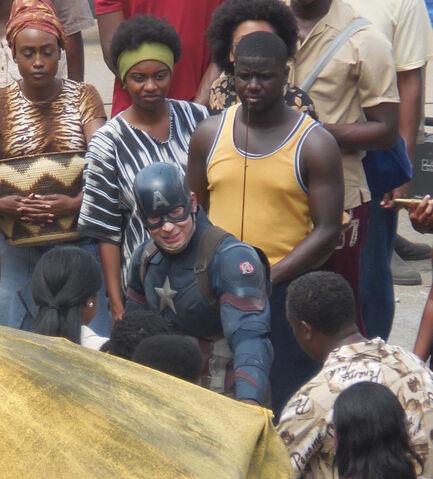 File:Civil War Filming 04.jpg