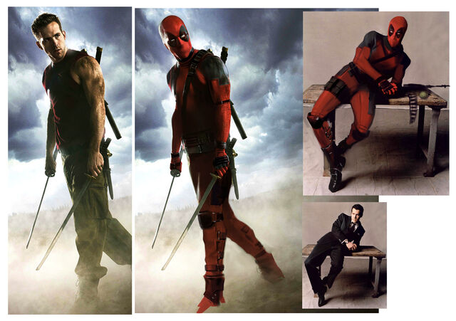 File:Deadpool Concept Art 01.jpg