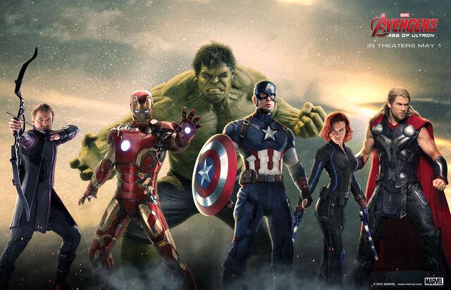 File:Full Assemble-Avengers.jpg