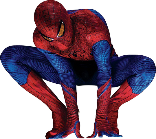 File:Garfield Spider-Man-01a.png