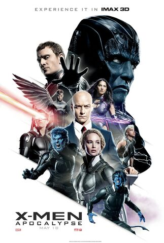 File:X-Men Apocalype IMAX Poster.jpg