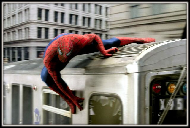 File:Spiderman2 train.jpg