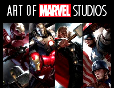 File:Art of marvel studios cvr-1-.jpg