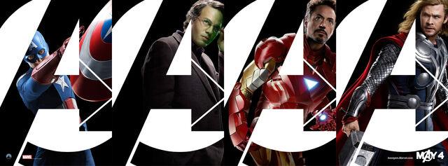 File:Avengers banner.jpg