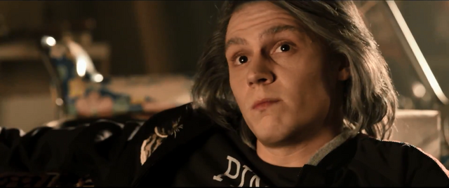 File:Quicksilver talking to the X-Men.png