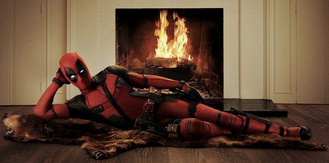 File:Deadpool Film Costume Reveal.png