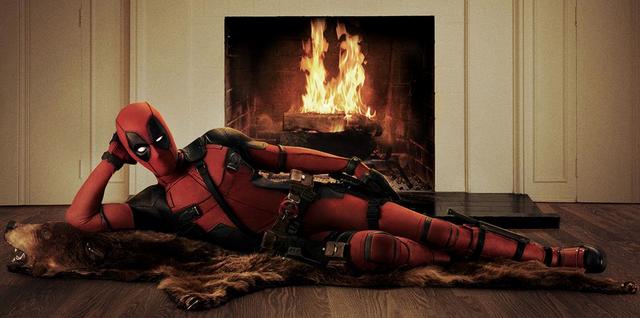 File:Deadpool Film Costume Reveal.png