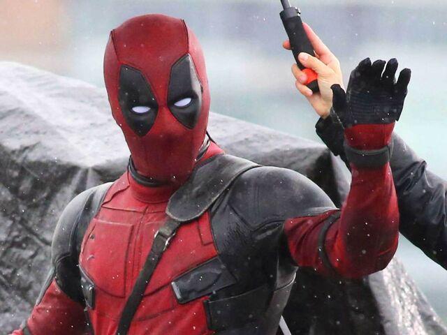 File:Deadpool filming .jpg