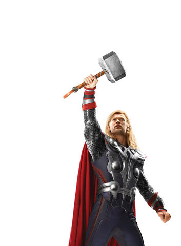 File:TheAvengers Thor3.jpg