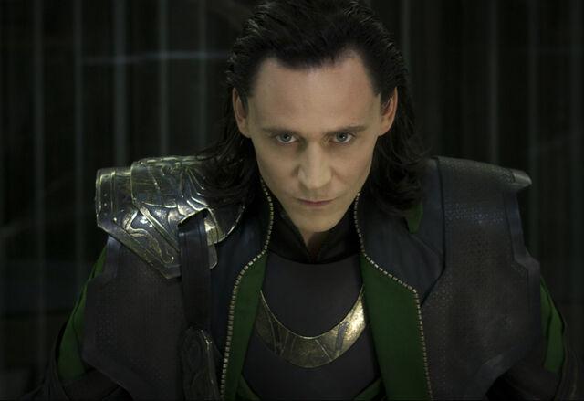 File:Marvel-The-Avengers-Movie-2012-HD-Wallpaper-loki-21.jpg