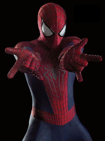 File:TASM2 Spider-Man.jpg
