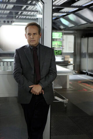 File:Agents of SHIELD The Well 10.jpg