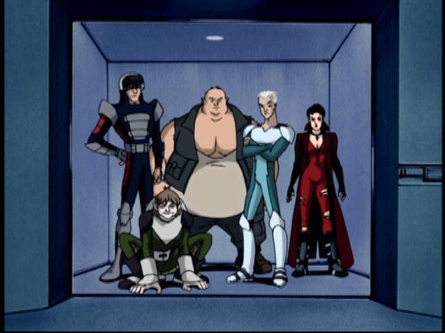 File:Brotherhood (X-Men Evolution)6.jpg