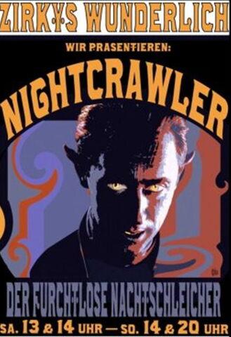 File:Nightcrawler 02.jpg