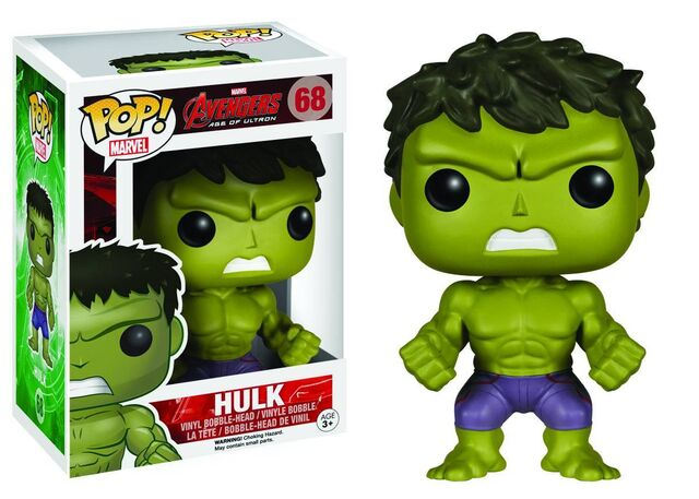 File:Pop Vinyl Age of Ultron - Hulk.jpg