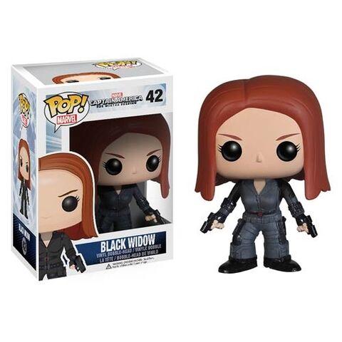 File:Pop Vinyl Captain America The Winter Soldier - Black Widow.jpg