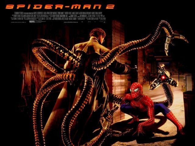 File:Spider-man-2-15-1024x768.jpg