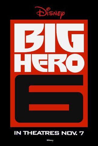 File:Big-hero 6 teaser poster.jpg