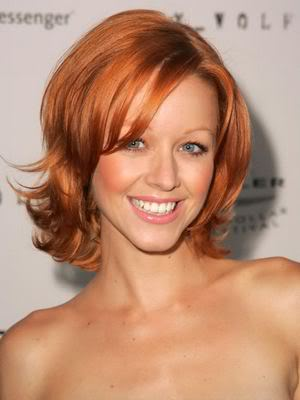 File:Lindy Booth.jpg