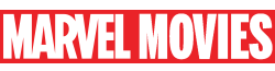 File:MARVEL MOVIES LOGO.png