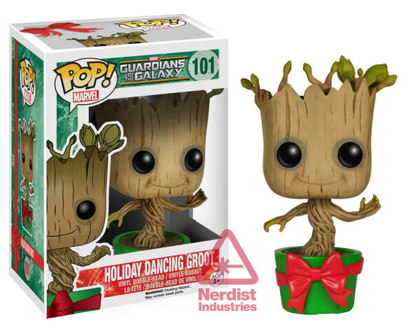 File:Pop Vinyl Guardians of the Galaxy - Holiday Dancing Groot.jpg