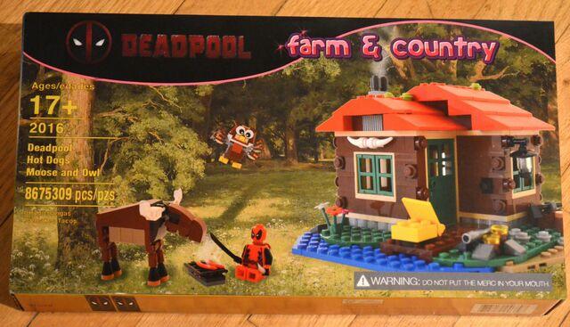 File:Deadpool Lego Set 2.JPG