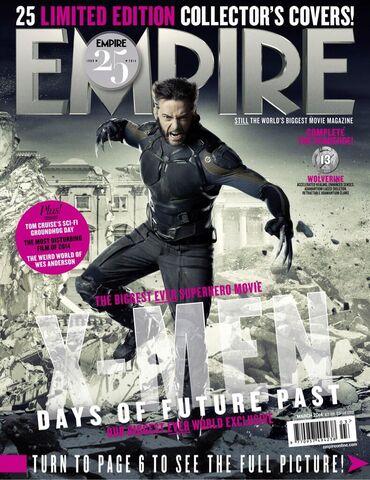 File:Empire Future Wolverine.jpg