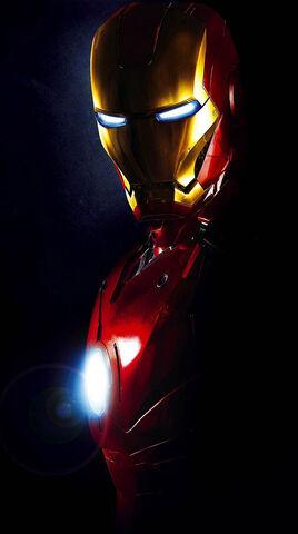 File:Iron-man-2-poster.jpg