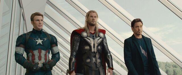 File:New Avengers Facility 007.JPG