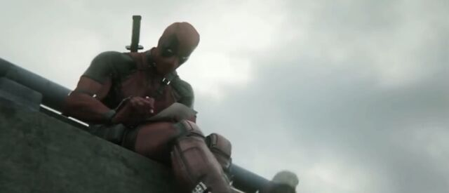 File:Deadpool Test Footage 11.jpg