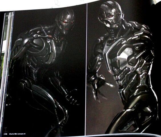 File:Ultron Concept art aou 12.jpg