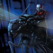 Ant-Man art7
