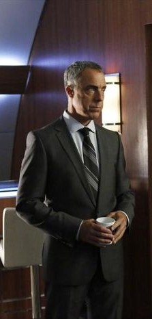 File:Agents of SHIELD Endd of the Beginning 16.jpg