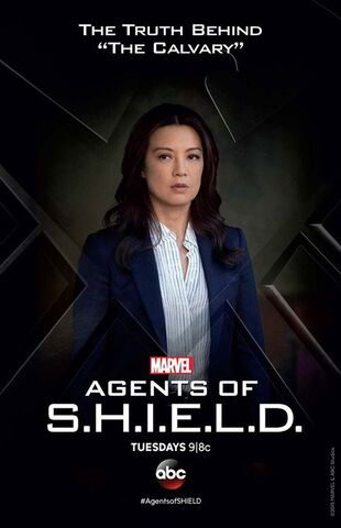 File:Marvel's Agents of S.H.I.E.L.D. Season 2 17 poster.jpg