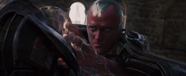 File:Vision Avengers Age of Ultron Still 29.JPG