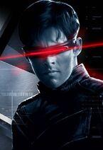 X20m220cyclops20posterjames20marsde