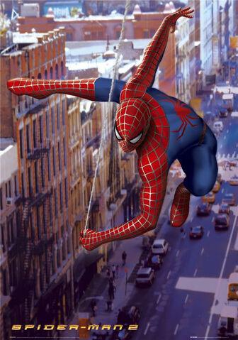 File:Spiderman 2 street L.jpg