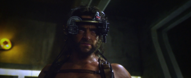 File:Weapon X (Apocalypse - 1983).png