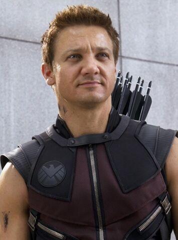File:Hawkeye A thumb.jpg