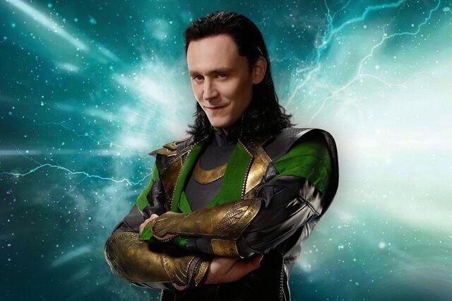 File:Loki Wallpaper 3.jpg