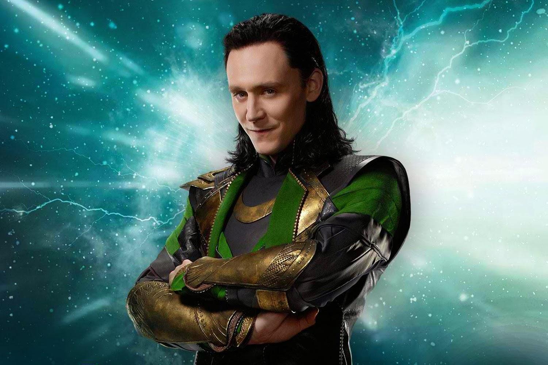 Image - Loki Wallpaper 3.jpg | Marvel Movies | FANDOM ...