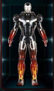 Suit 22