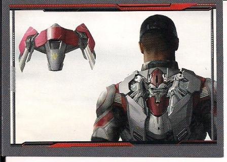 File:Captain America Civil War Promo w. Redwing.jpg
