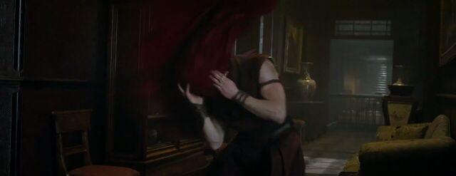 File:Cloak of Levitation Still Doctor Strange (4).JPG