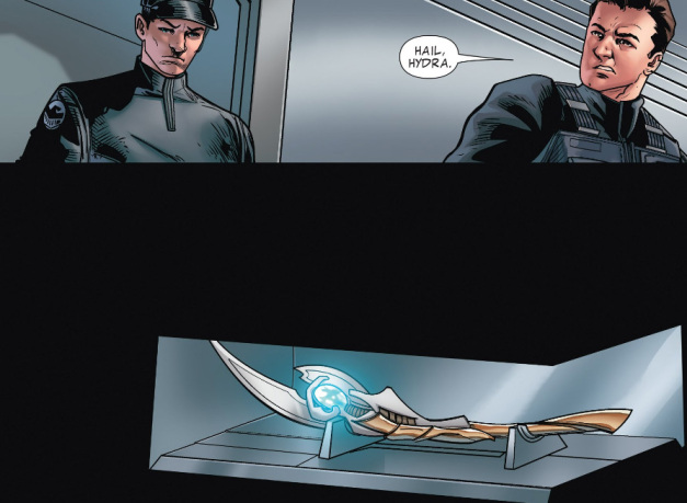 File:AOU Prelude This Scepter'd Isle 7.jpg