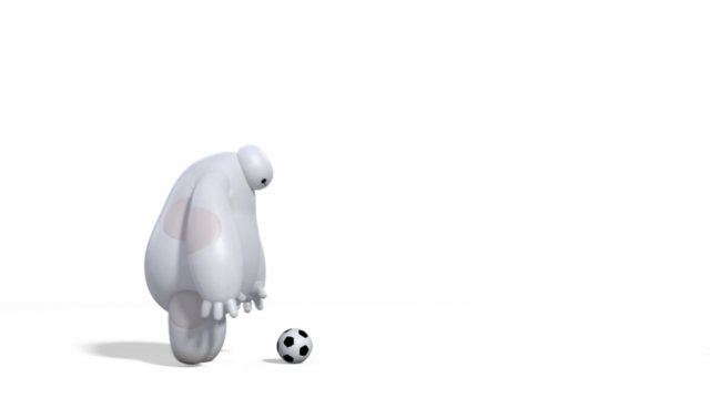 File:Baymax commercial.png